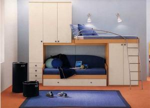 Распродажа мебели в интернет-магазине
