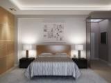 Инструкция по ремонту спальной комнаты