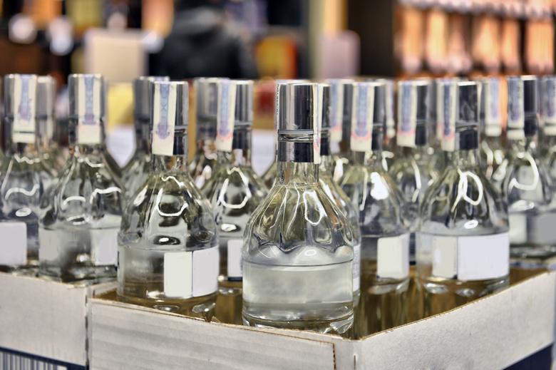 Выдув ПЭТ тары — оборудование для выдува ПЭТ бутылок