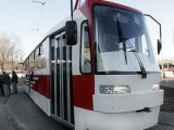 Производство транспорта в Украине