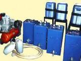 Ремонт и производство:компрессоры