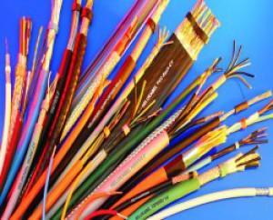 кабельно проводниковая продукция