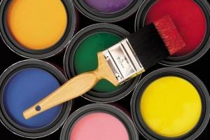 Как правильно выбрать краску?