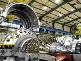 Кризис не грозит энергетическому машиностроению