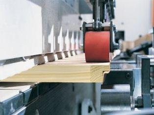Изготовление ведется под контролем опытных мастеров, с учетом стандартов высокого качества и особенностей проемов