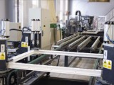 Производство пластиковых окон