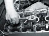 Тонкости в ремонте пресса и его частей