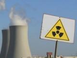 Планирование ремонта в ядерной энергетике